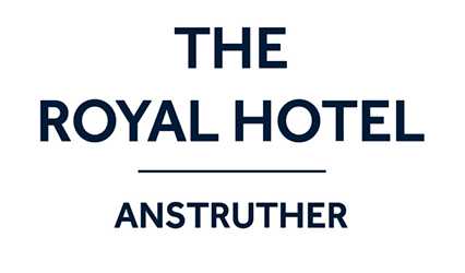 The Royal Anstruther